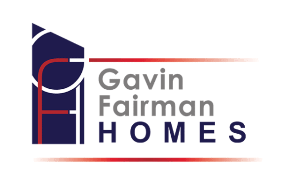 gavin fairman homes logo