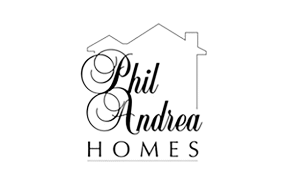 phil andrea homes