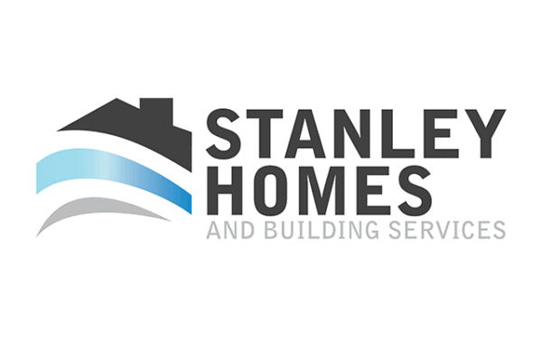 stanley homes
