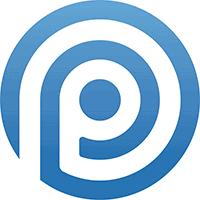 Pete's Plumbing Solutions